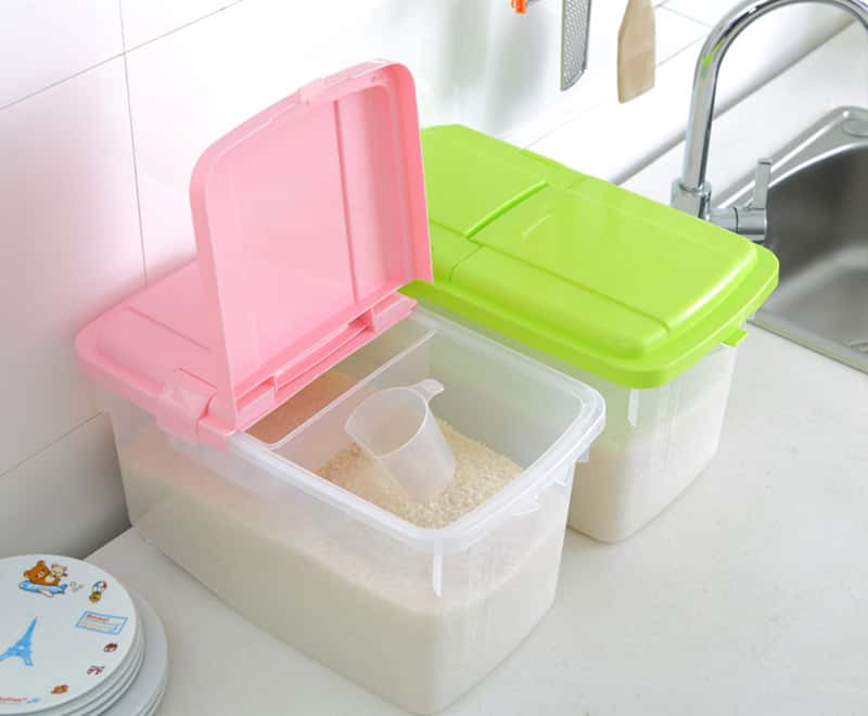 20斤饭桶(单独包装)